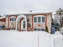 Maison à vendre à Saint-Hubert (Longueuil), Montérégie, 4785, Rue  Pelletier, 12410901 - Centris