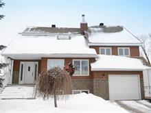 Maison à vendre à Terrebonne (Terrebonne), Lanaudière, 3415, Rue de la Licorne, 13306589 - Centris