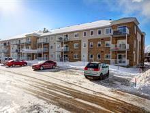 Condo for sale in Beauport (Québec), Capitale-Nationale, 3430, boulevard  Sainte-Anne, apt. 109, 26541961 - Centris