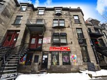 4plex for sale in Ville-Marie (Montréal), Montréal (Island), 366 - 370, Rue  Sherbrooke Est, 12932813 - Centris