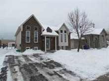 House for sale in Gatineau (Gatineau), Outaouais, 111, Rue  Auguste-Renoir, 23635208 - Centris