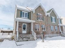 Maison à vendre à Saint-Roch-de-l'Achigan, Lanaudière, 33, Rue des Orchidées, 11697864 - Centris