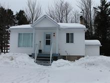 House for sale in Saint-Louis-de-Blandford, Centre-du-Québec, 270, 1er Rang, 20404532 - Centris