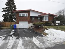 Maison à vendre à Marieville, Montérégie, 2045, Rue  Bombardier, 22072537 - Centris