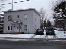 4plex for sale in Acton Vale, Montérégie, 1152 - 1156, Rue  Saint-André, 25721271 - Centris