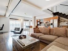 Condo à vendre à Le Plateau-Mont-Royal (Montréal), Montréal (Île), 4247, Rue  Clark, app. 303, 26555316 - Centris