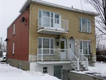 Duplex à vendre à Rivière-des-Prairies/Pointe-aux-Trembles (Montréal), Montréal (Île), 11660 - 11662, boulevard de la Rivière-des-Prairies, 18429386 - Centris