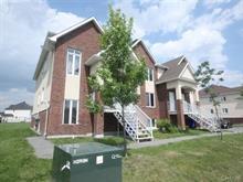 Condo à vendre à Aylmer (Gatineau), Outaouais, 404, boulevard du Plateau, app. 1, 24306280 - Centris