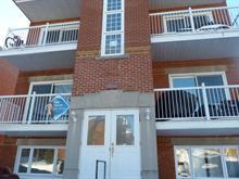 Immeuble à revenus à vendre à La Cité-Limoilou (Québec), Capitale-Nationale, 2325, Avenue  Champfleury, 10408295 - Centris