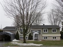 House for sale in Farnham, Montérégie, 584, Rue  Ménard, 25436471 - Centris