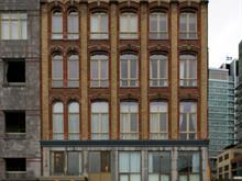 Condo à vendre à Ville-Marie (Montréal), Montréal (Île), 699, Rue  Saint-Maurice, app. 201, 25799876 - Centris