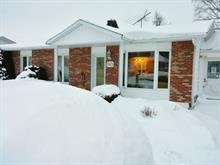 Maison à louer à Chicoutimi (Saguenay), Saguenay/Lac-Saint-Jean, 162, Rue de Boischatel, 22827015 - Centris