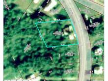 Lot for sale in Chandler, Gaspésie/Îles-de-la-Madeleine, 45, Route  132, 16596834 - Centris
