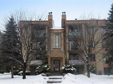 Condo for sale in Chomedey (Laval), Laval, 1935, Rue  Jean-Picard, apt. 2, 18106874 - Centris
