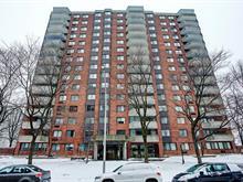 Condo for sale in Saint-Laurent (Montréal), Montréal (Island), 750, Place  Fortier, apt. 606, 27310577 - Centris