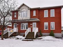 Duplex à vendre à Granby, Montérégie, 460 - 462, Rue  Ménard, 9494765 - Centris