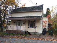 House for sale in Danville, Estrie, 15, Rue  Sainte-Augustine, 21104971 - Centris