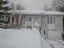 Maison à vendre à Prévost, Laurentides, 848, Rue de la Station, 11642682 - Centris