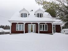 House for sale in Trois-Rivières, Mauricie, 8660, boulevard  Saint-Jean, 10687185 - Centris