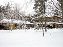 House for sale in L'Île-Bizard/Sainte-Geneviève (Montréal), Montréal (Island), 18, Croissant  Barabé, 13574163 - Centris