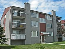 Condo for sale in Alma, Saguenay/Lac-Saint-Jean, 630, Avenue  Robert-Jean, apt. 2, 10134484 - Centris