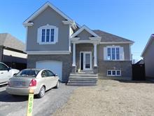 Maison à vendre à Mercier, Montérégie, 8, Rue  Marielle-Primeau, 9637416 - Centris