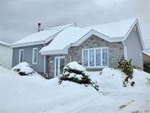 Maison à vendre à Alma, Saguenay/Lac-Saint-Jean, 1435, Avenue des Alpes, 26113632 - Centris