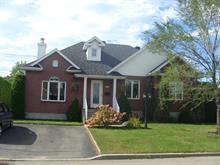 House for sale in Trois-Rivières, Mauricie, 5215, Rue  Savoie, 28995840 - Centris