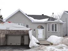 Maison à vendre à Chomedey (Laval), Laval, 2104, Rue  Guyart, 11378350 - Centris