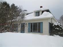 Maison à vendre à Shawinigan, Mauricie, 660, Rue de la Forteresse, 20462466 - Centris