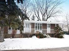 House for sale in Rivière-des-Prairies/Pointe-aux-Trembles (Montréal), Montréal (Island), 3525, 40e Avenue, 15584248 - Centris