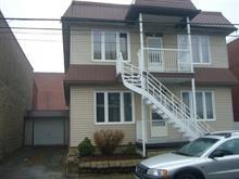 Duplex à vendre à Shawinigan, Mauricie, 1362 - 1364, Rue  Frigon, 9467240 - Centris