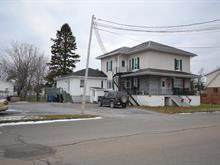Immeuble à revenus à vendre à Saint-Alexandre-de-Kamouraska, Bas-Saint-Laurent, 635, Rue des Peupliers, 22330806 - Centris