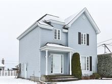 Maison à vendre à Napierville, Montérégie, 298, Rue  Provost, 17320230 - Centris