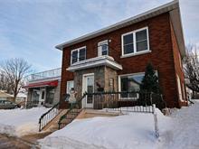 Triplex for sale in Trois-Rivières, Mauricie, 316 - 320, Rue  Loranger, 21416133 - Centris