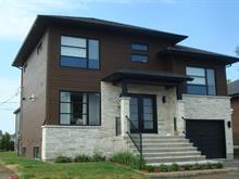 Maison à vendre à Mirabel, Laurentides, 593, Rue de la Bergerie, 16552183 - Centris