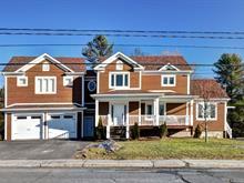 House for sale in Cowansville, Montérégie, 107 - 107A, Rue  James, 25729081 - Centris