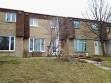 Maison à vendre à Charlesbourg (Québec), Capitale-Nationale, 3112, Avenue des Hirondelles, 9021144 - Centris