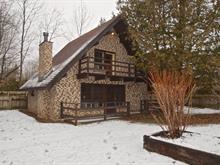 Maison à vendre à Saint-Georges-de-Clarenceville, Montérégie, 1931 - 1931A, Chemin  Lakeshore, 15458727 - Centris