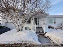 Maison à vendre à Trois-Rivières, Mauricie, 445, Rue  Latreille, 27753569 - Centris