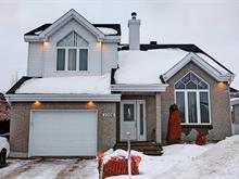 Maison à vendre à Vimont (Laval), Laval, 2208, Rue de la Gironde, 24433816 - Centris