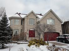 House for sale in Pierrefonds-Roxboro (Montréal), Montréal (Island), 89, Rue  Rose, 15020996 - Centris
