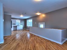 Condo / Apartment for rent in Sainte-Dorothée (Laval), Laval, 1664, Rue  Nadine, 24579076 - Centris
