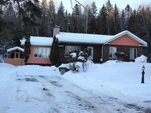 Maison à vendre à Mont-Tremblant, Laurentides, 3870, Rue  Léonard, 27815528 - Centris
