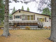 Maison à vendre à Notre-Dame-des-Prairies, Lanaudière, 223, Avenue des Pins, 13529010 - Centris