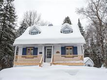 House for sale in Morin-Heights, Laurentides, 123, Chemin de Salzbourg, 17571208 - Centris