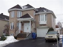 Maison à vendre à Candiac, Montérégie, 44, Rue  Daubigny, 12905702 - Centris
