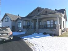 Maison à vendre à Salaberry-de-Valleyfield, Montérégie, 100, Avenue  Pilon, 24310632 - Centris