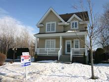 Maison à vendre à Saint-Amable, Montérégie, 606, Rue du Mimosa, 24020928 - Centris