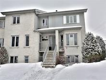 Condo à vendre à Boucherville, Montérégie, 990, boulevard du Fort-Saint-Louis, 20913312 - Centris